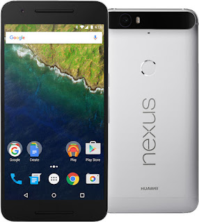 iPhone 7 Plus vs. Galaxy Note 7 vs. LG V20 vs. Nexus 6P vs. OnePlus 3