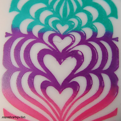 moonflower-polish-heart-gradient-nail-stamping-bundle-monster