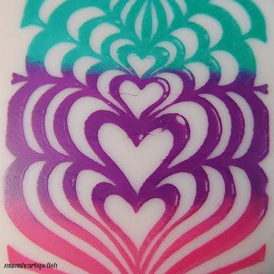 moonflower-polish-heart-gradient-nail-stamping-bundle-monster