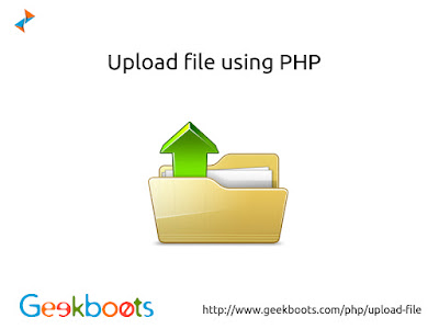 https://www.geekboots.com/php/upload-file