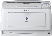 Epson AcuLaser M7000N Driver Download Windows 10, Linux