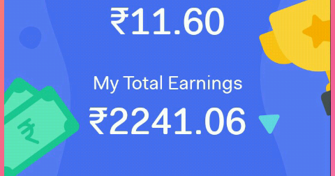 Hike app se paisa kaise kamaye or refere program