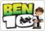 Tv Ben10