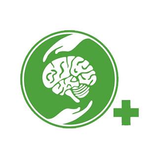 logo brand identity rumah sakit hospital referensi inspirasi proses desain arti makna filosofi profil perusahaan lambang simbol klinik kesehatan kecantikan apotik dokter umum daerah swasta pemerintah anak ibu kandungan spesialis bentuk visual rs