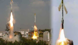 india-launches-surface-to-air-missile-successful