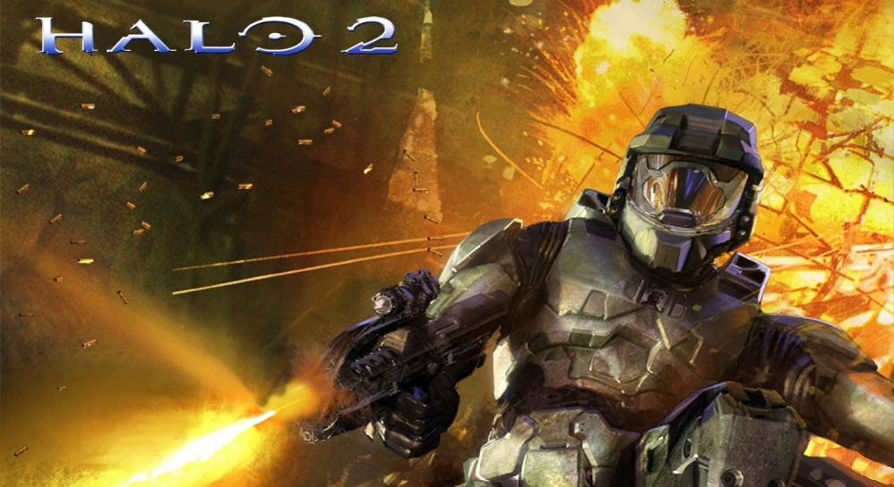 halo 2 pc download full version free windows 8.1