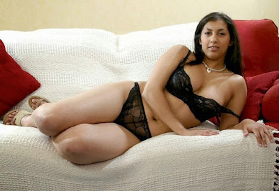 British Indian Girls Pussy Boobs Xxx Nude Porn