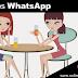 Grupo de WhatsApp SOLTERA QUE SE RESPETA