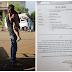 Pemberhentian Salah Satu THL, Diduga Korban Politik Karena Berbeda Warna Parpol