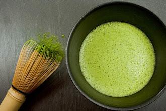 Ce este ceaiul Matcha si care sunt beneficiile pe care le aduce organismului?