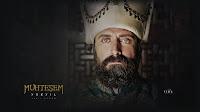 Suleyman, serialul (2)
