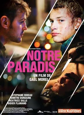 Escortă anală în montpellier filme sexuale cu masaj nuru chinezesc întâlniri trans paris veyrier