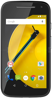 MPI24.65-39-4 Marshmallow Update For Moto E 2015