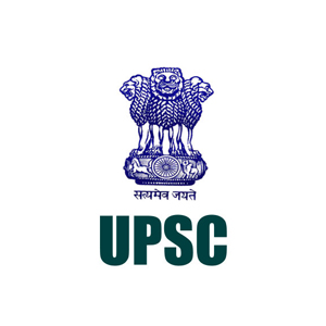 Union Public Service Commission | Recruitment 2017