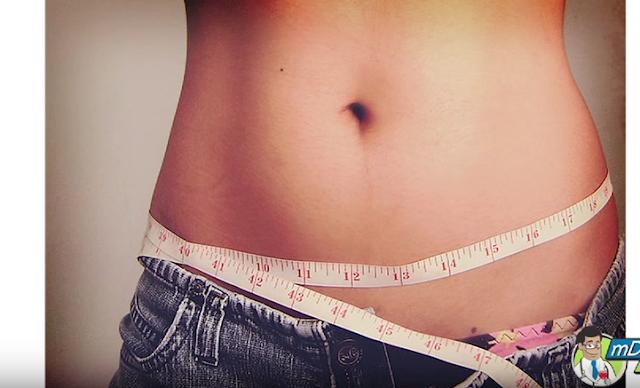 perder grasa corporal corriendo