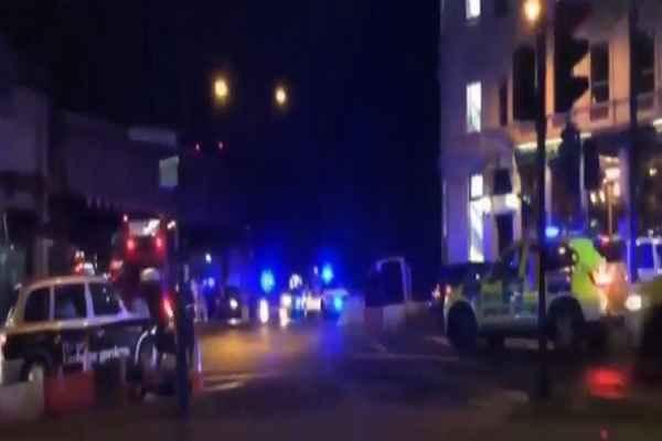 london-bridge-terrorist-attack-6-civilian-dead-20-injured