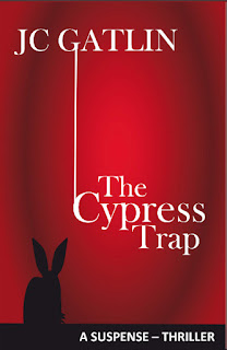 https://www.goodreads.com/book/show/26099242-the-cypress-trap?from_search=true&search_version=service