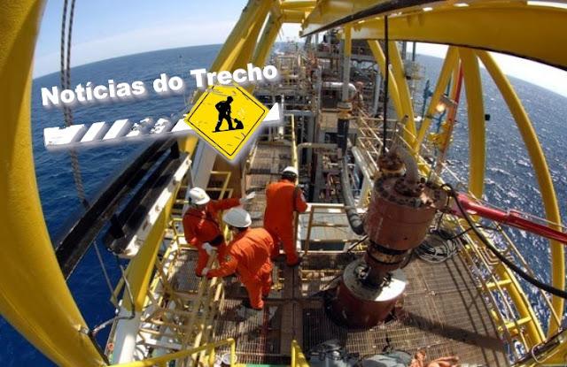 Resultado de imagem para Queiroz Galvão  Statoil pré-sal