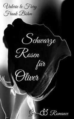http://penndorf-rezensionen.com/index.php/rezensionen/item/432-schwarze-rosen-f%C3%BCr-oliver-valerie-le-fiery--frank-b%C3%B6hm