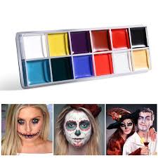 wholesale collections of Halloween daily contact lenses, Wholesale Halloween accessories, wholesale Halloween costumes and accessories, wholesale Halloween scary lenses, wholesale Halloween women costumes,