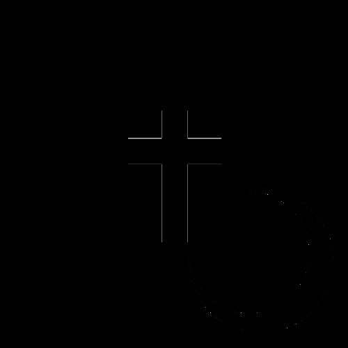 Christianity, Islam, And Judaism