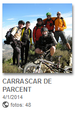 https://picasaweb.google.com/102090763904624214330/CARRASCARDEPARCENT?noredirect=1#slideshow/5966129030052184994