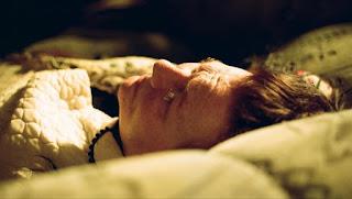 """""""Απομίμηση ζωής"""", σε κείμενο Kata Wéber και σκηνοθεσία Kornél Mundruczó."""