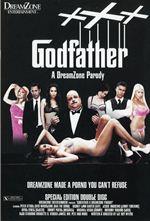 The Godfather XXX: A DreamZone Parody (2012)