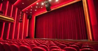 مسرحيات مكتوبة للأطفال باللغة العربية