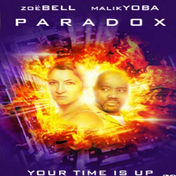 Paradox, Film Paradox, Paradox Synopsis, Paradox Trailer, Paradox Review, Download Poster Film Paradox 2016