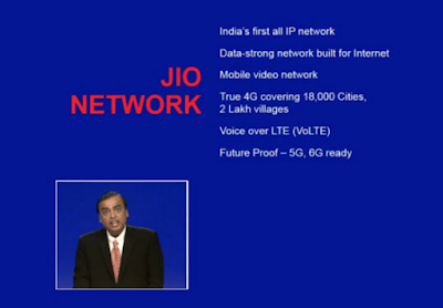 reliance jio all plans up