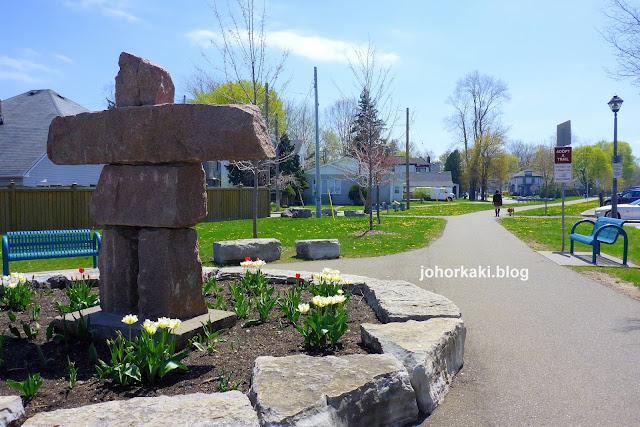 Niagara-Falls-Rosberg-Park