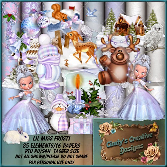 http://puddicatcreationsdigitaldesigns.com/index.php?route=product/product&path=288_71&product_id=3242