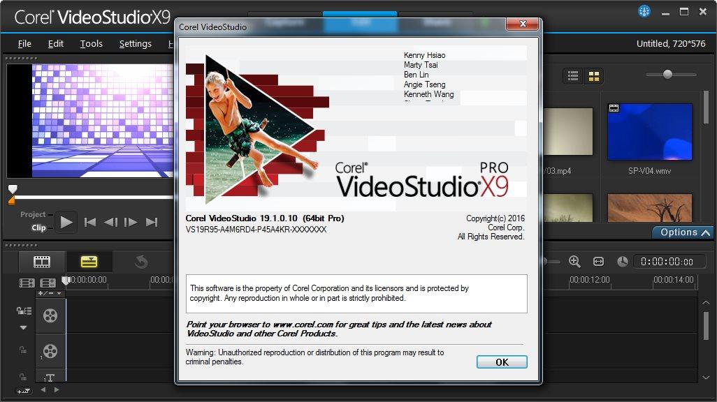 coreldraw x9 64-bit