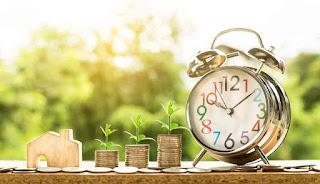 Pengertian Investasi : Cara, Tujuan, Manfaat Serta Jenis-Jenis Investasi