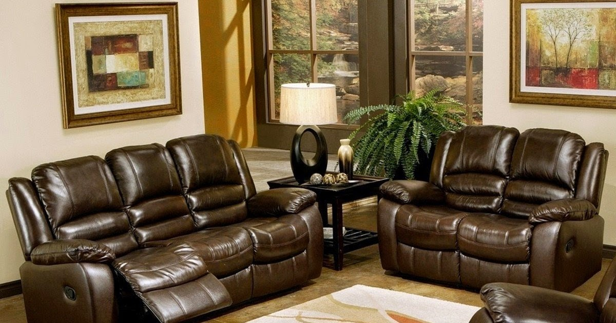 Cheap Reclining Sofas Sale Italian Leather Recliner Sofa Set