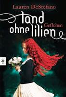 http://lielan-reads.blogspot.de/2014/10/lauren-destefano-geflohen-land-ohne.html