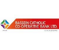 Bassein Catholic Cooperative Bank Ltd (BCCB)