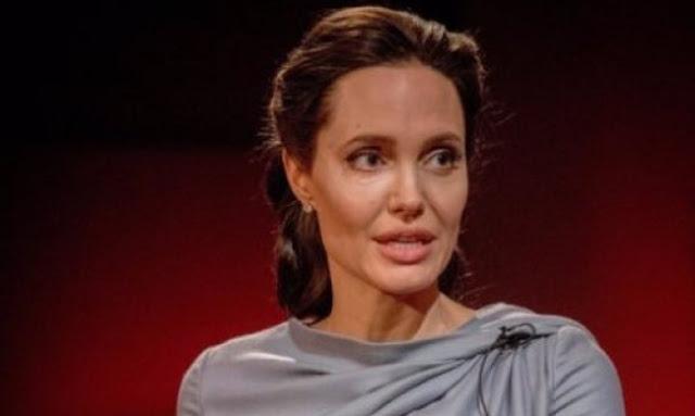 Την Angelina Jolie την ξέρεις πολύ καλά. Τον αδερφό της, όμως, τον έχεις δει ποτέ;