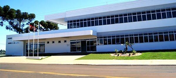 Prefeitura de Anchieta-SC inscreve até 23 de fevereiro