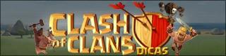 As melhores Dicas para Clash of Clans