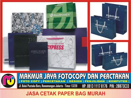 http://fotocopypercetakanjakarta.blogspot.com/2015/02/cetak-paper-bag-tas-kertasshopping-bag.html