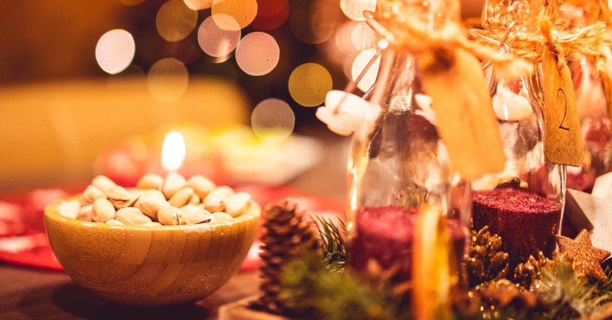 Τα απομεινάρια ... ενός γιορτινού τραπεζιού ή πως να εκμεταλλευτείς δημιουργικά το φαγητό που περίσσεψε από το γιορτινό τραπέζι - Edityourlife Magazine