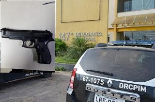 http://vnoticia.com.br/noticia/3371-cinco-jovens-assaltados-em-santa-clara-durante-a-madrugada-deste-domingo