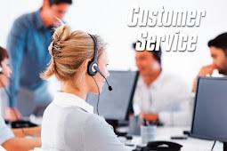 Pengetahuan Dan Keterampilan Sebagai Solusi Kepada Pelanggan