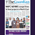 NAIJA NEWSPAPERS: TODAY'S THE GUARDIAN NEWSPAPER HEADLINES [5TH OCTOBER, 2017].