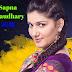 Sapna Chaudhary Know who is