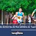 4° Edição da Corrida de Rua solidária de Taperuaba