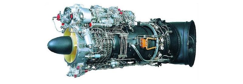 Мотор Січ поставила до Латвії партію двигунів