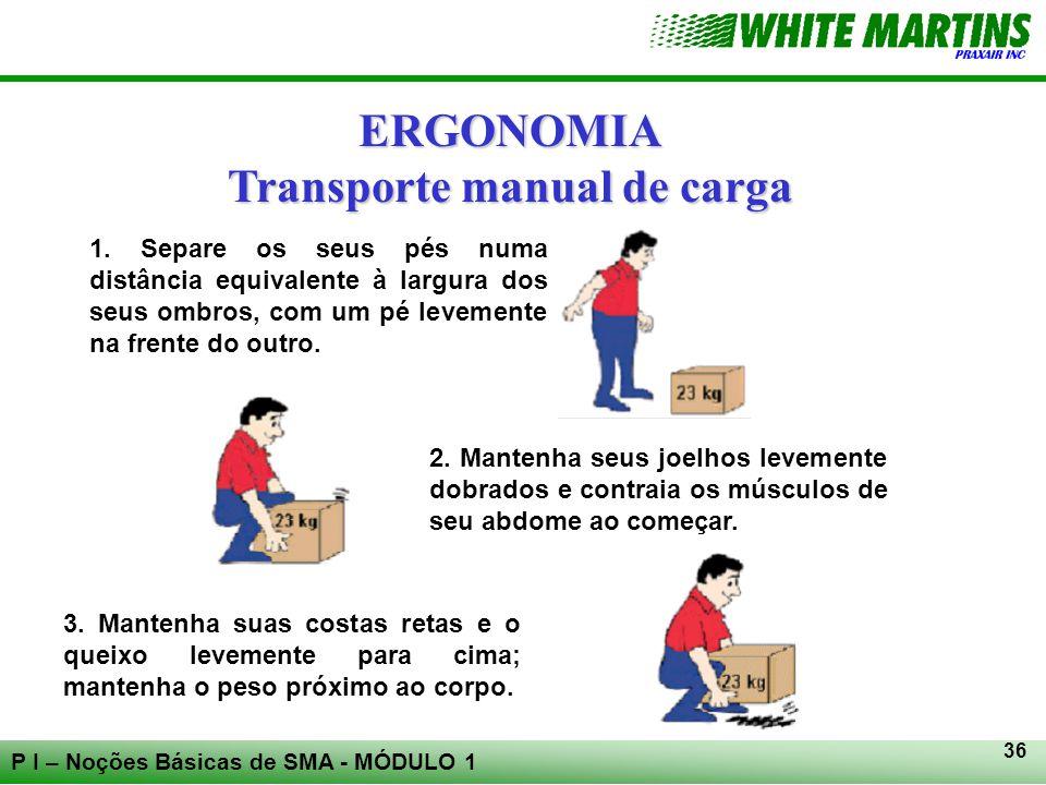 NAVEGAÇÃO - Garland – Empresa de Transportes ...